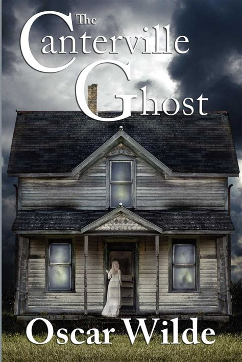 the canterville ghost the canterville ghost ebook by oscar wilde official publisher page simon schuster