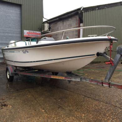 jet boat uk for sale boston whaler rage 15 jet boat for sale for 163 6 950 in uk