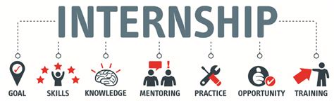 internship of a lifetime will pay you 12 000 to drink student life internship program unsw current students