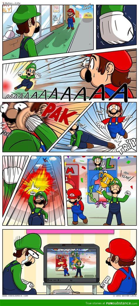 mario bros nintendo videojuegos mario memes