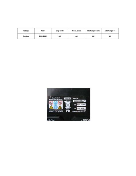free download parts manuals 2012 volkswagen routan seat position control 28 2011 routan service manual routan 4479 best ideas about cars photos on