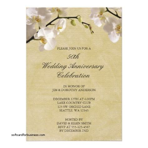 church wedding invitation card template wedding invitation beautiful church wedding invitation