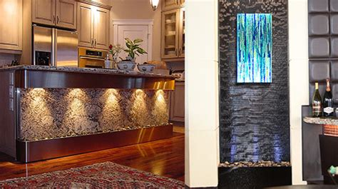 design consulting services water feature pros