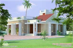 1 floor house plans three fantastic house exterior designs kerala home