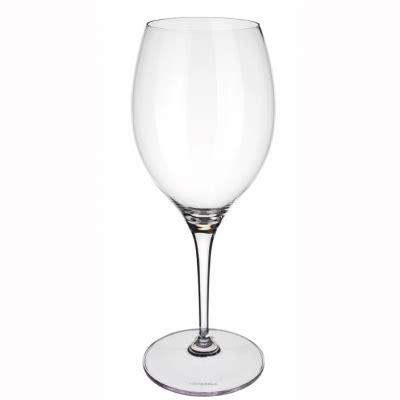 galbiati bicchieri catalogo villeroy boch maxima wine glasses chagne glasses