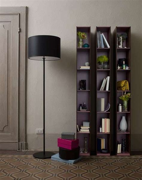 librerie verticali librerie verticali di design foto 19 41 nanopress donna