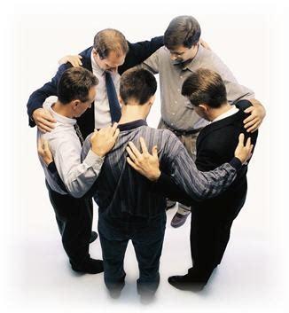 10 Guys Of 2010 by S Prayer Breakfast Guyandotte Church Of