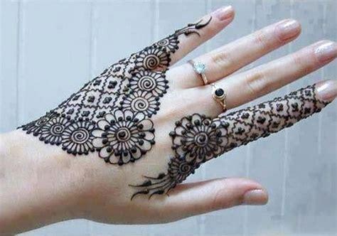 mehndi design free download for mobile bridal mehndi designs latest new eid mehndi designs