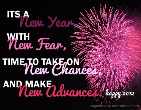 new year is coming quotes 20 quotes to ring in the new year