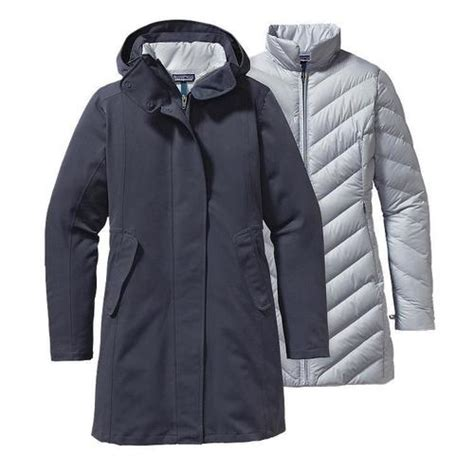 Patagonia Gift Cards For Sale - patagonia w tres parka smolder blue by patagonia j michael shoes syracuse ny