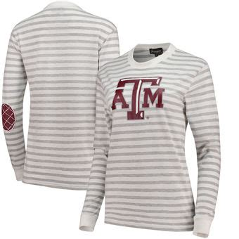 Terry Patch Maroon a m s apparel tamu clothing for shirts jerseys