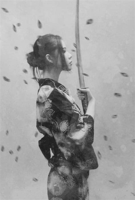 a sword belonging to ivan best 25 katana ideas on brown hair