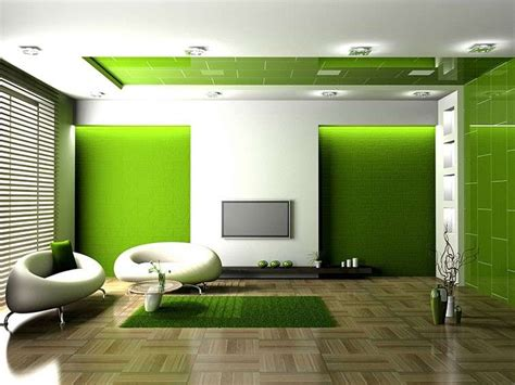 And Green Interior Design by Abbinamenti Colori Arredamento Foto 6 41 Stylosophy