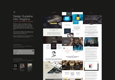 21 Free Psd Website Templates Worth Downloading Web Graphic Design Bashooka Grid Website Templates Free