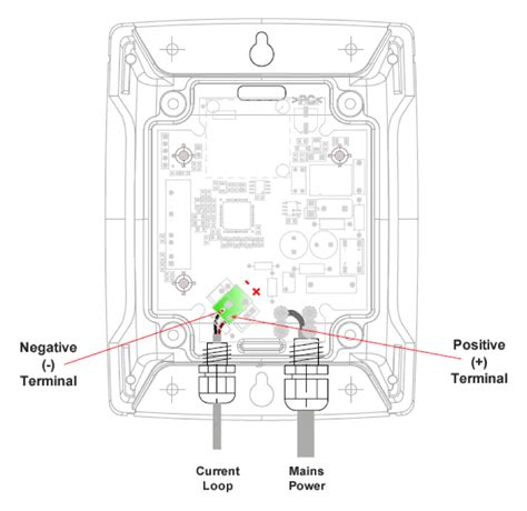 rtd wiring diagram rtd wiring diagram exles
