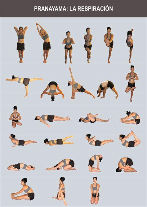imagenes de respiracion yoga yoga historia beneficios y ejercicios de yoga