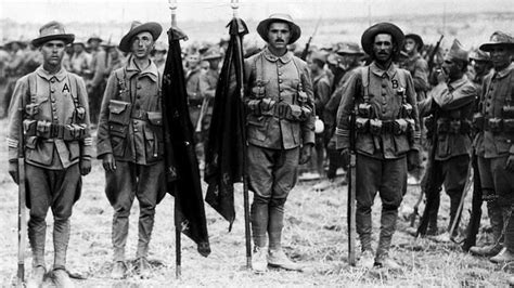 historia de la legion espanola la infanteria legendaria de africa a afganistan libro e ro leer en linea 171 el novio de la muerte 187 el himno de la legi 243 n espa 241 ola que naci 243 en un cabaret