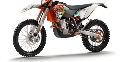 Ktm 530 Engine 2011 Ktm 530 Xc W Sixdays Specifications And Pictures