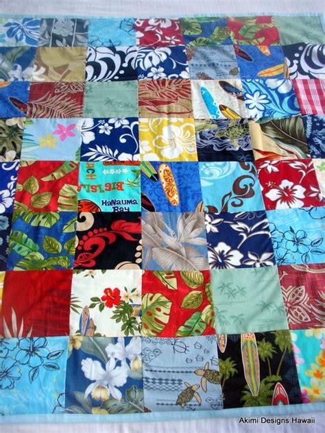 hawaiian prints are hawaiian shirts