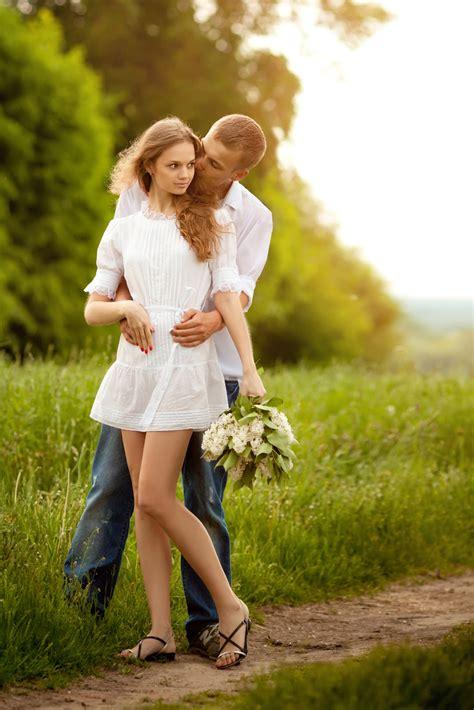 imagenes alegres de parejas fotos de ni 241 as chicas lindas y parejas felices de