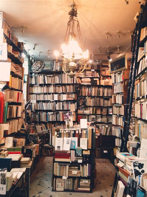 House Bookstore the butcher s bookshop