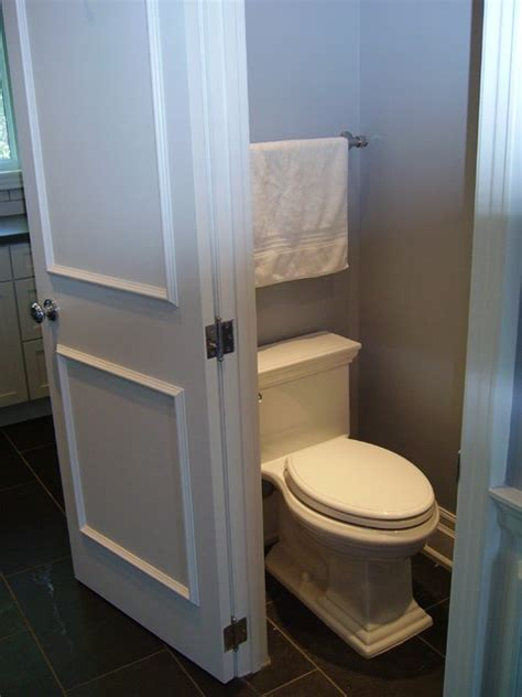 Half Bathroom Design Ideas by Tiny Small Bathroom Traditional Powder Room Toronto