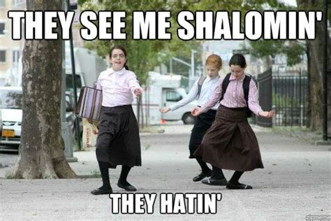 Hasidic Jew Meme - bahahhahahah best meme ever janna law satire pinterest