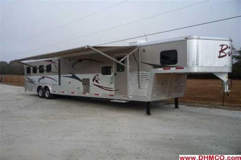 horse trailer awning horse trailer awnings image search results