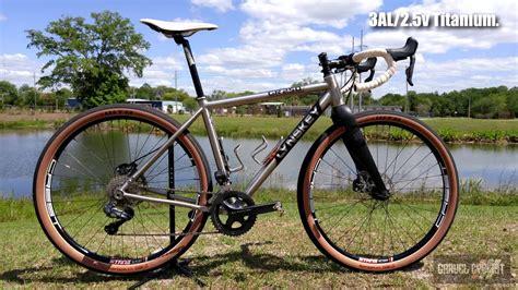 Rewiu Lulur Mandi Isi 250 Gr lynskey gr250 titanium gravel bike term review