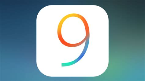 iOS 9 update stuck at 'Slide to Upgrade' screen? Here's the fix