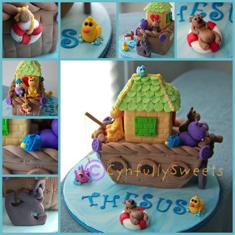 fishing boat birthday cake fishing boat birthday cake cakecentral