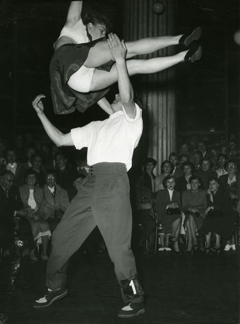 swing dancing in dc jitterbug not kidding my parents used to dance like this