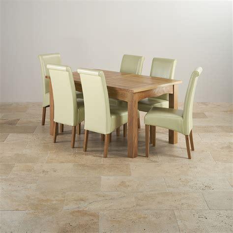 Dining Room Oak Furniture Dining Room Tables Oak Furniture Land X Wood