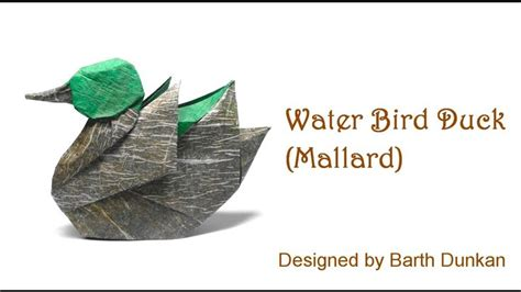 origami water animals 17 best images about origami on