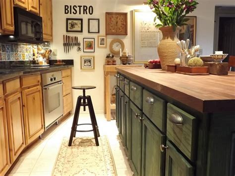 diy island kitchen diy kitchen island cabinet