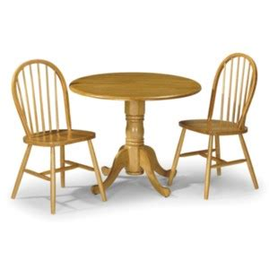 The Range Dining Room Tables by The Range Dining Room Tables Kentucky Extending Dining