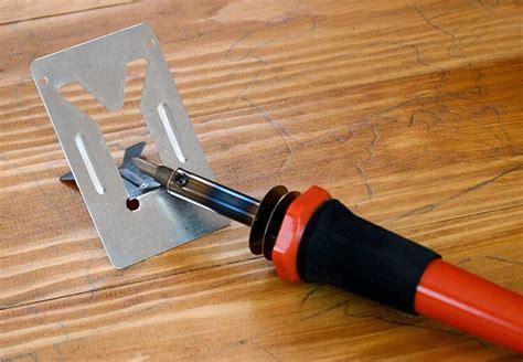 sketchbook pro apk4fun woodworking burning tools creative woodburner 174 value