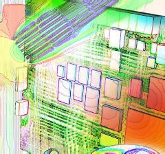 Cfd Everyday demystifying led design for everyday applications with