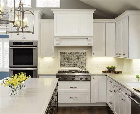 trends in kitchen countertops new trends in kitchen countertops overhang thickness