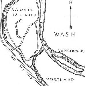 sauvie island oregon map file sauvieisland png wikimedia commons