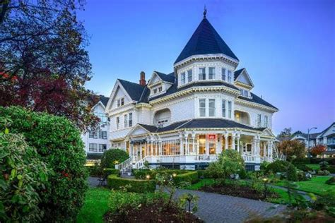 gatsby s house description victoria deluxe stay at gatsby mansion enjoy high tea