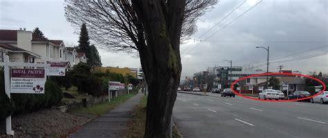 The Housing Market Crash by Vancouver Housing Market Freezes Up Sales Crash Prices Sag For Sale Signs Proliferate