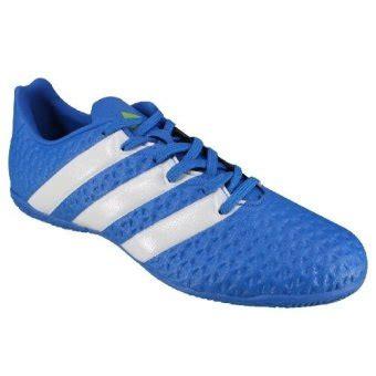 Harga Adidas X16 Futsal daftar harga sepatu lari adidas terbaru update juli 2018