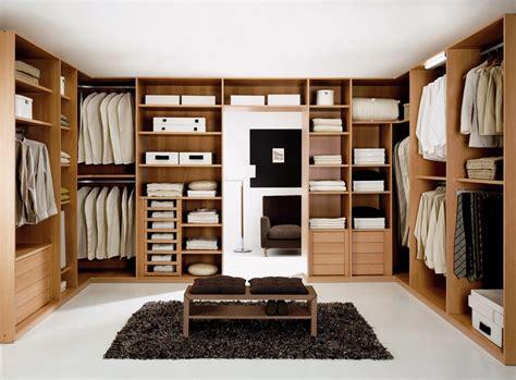 medidas para vestidores armario vestidor a medida