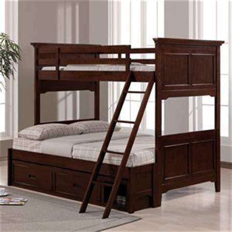 jordan s furniture beds jordans furniture beds jordans furniture affordable