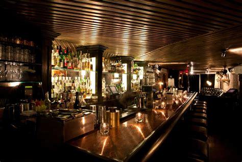 speakeasy bar new york s speakeasy bar scene proof
