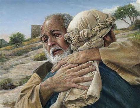 imagenes catolicas del hijo prodigo imagenes religiosas foto de hijo prodigo