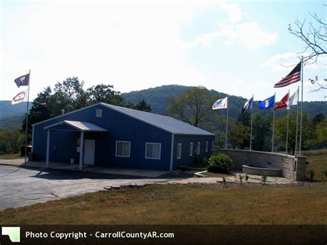 Gaskins Cabin by Gaskins Switch Ar Carroll County Arkansas Guide To