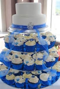 Inchydoney hotel wedding cake and cupcakes flickr photo sharing