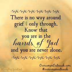 verses of comfort when someone dies dealing with grief bible quotes image quotes at relatably